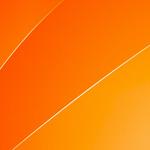 «Зенит» проиграл «Крузейро» вматче клубного ЧМповолейболу